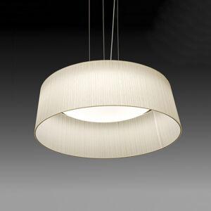 Pamalux 56379-35-16FB34 Závěsná světla