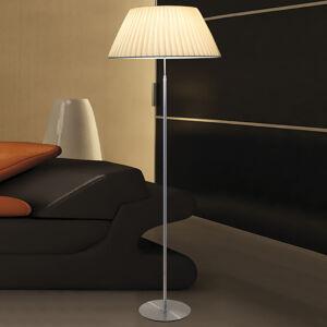 Pamalux 56388-50-16FB31 Stojací lampy