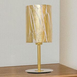 Pamalux 56246-16FB9 Stolní lampy