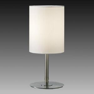 Pamalux 56139-15-16-FB22 Stolní lampy na noční stolek