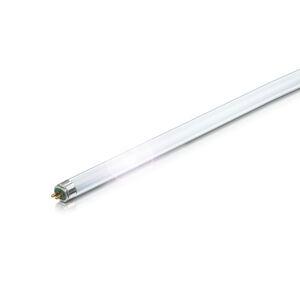 Philips tl5he35w/827 Zářivky