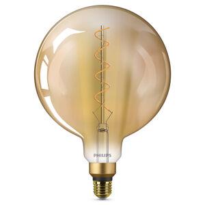 Philips 871869676808200 LED žárovky