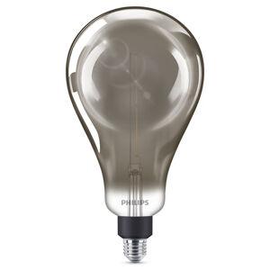 Philips 871869681510600 Stmívatelné LED žárovky