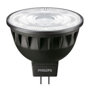 Philips 30428 Stmívatelné LED žárovky