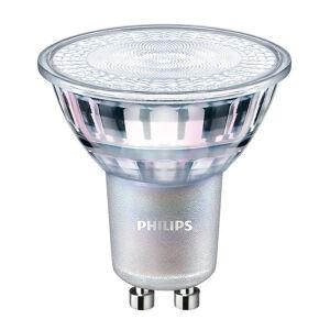 Philips 28371 Stmívatelné LED žárovky