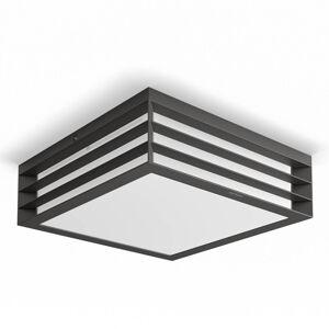Philips 1735093PN Venkovní stropní osvětlení