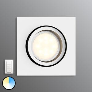 Philips HUE 5042131P7 SmartHome zapuštěná světla