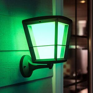 Philips HUE 1743930P7 SmartHome venkovní svítidla nástěnná
