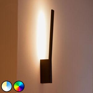 Philips HUE 4090230P9 SmartHome nástěnná svítidla