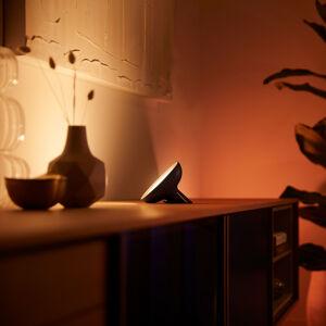 Philips HUE 77112600 SmartHome stolní lampy
