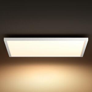 Philips HUE 3216231P6 SmartHome stropní svítidla