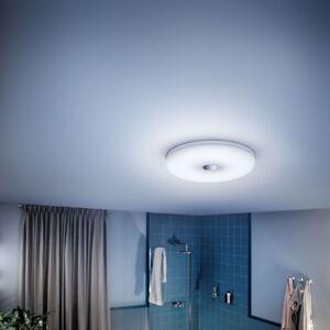 Philips HUE 3418931P6 SmartHome stropní svítidla