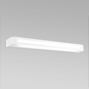 Pujol A-913/60-B LED Nástěnná svítidla