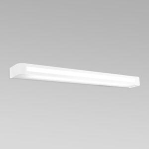 Pujol A-913/90-B LED Nástěnná svítidla