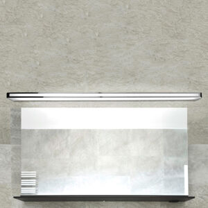 Pujol A-913/150-C LED Nástěnná svítidla