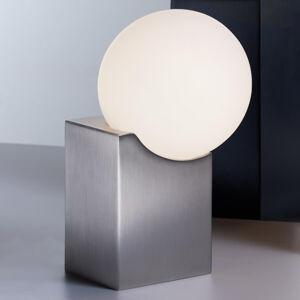 Pujol PS-175/100Nm Stolní lampy na noční stolek