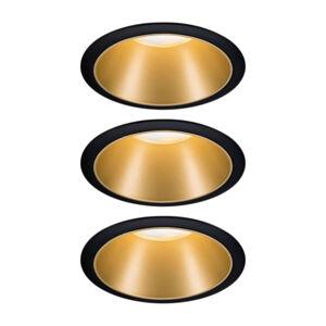 Paulmann 93404 Podhledové světlo
