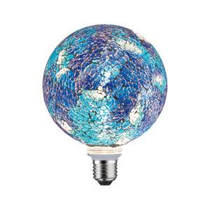 Paulmann 28750 Stmívatelné LED žárovky