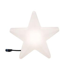 Paulmann 94184 Venkovní svítidla Paulmann Plug & Shine