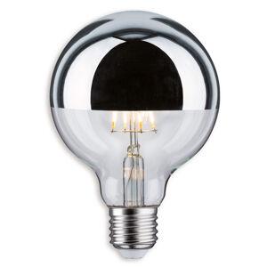 Paulmann 28672 LED žárovky