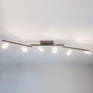 Paul Neuhaus 6965-55 Stropní svítidla