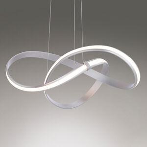 Paul Neuhaus 8291-55 Závěsná světla
