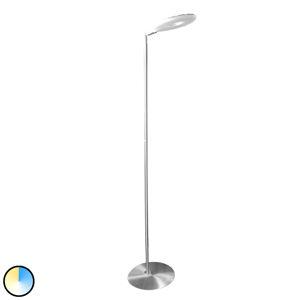 Paul Neuhaus 676-55 Stojací lampy