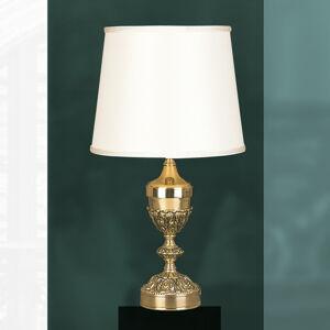 RIPERLamP 007RAA Stolní lampy