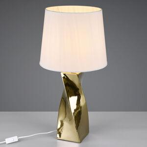 Reality Leuchten R50773479 Stolní lampy