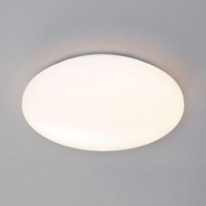 Reality Leuchten R67839101 Stropní svítidla s čidlem pohybu