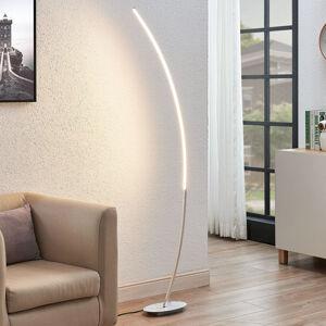 Lindby 8032136 Obloukové lampy
