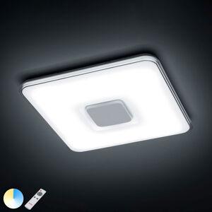 Lindby 8032141 Stropní svítidla