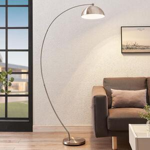 Lindby 8032227 Obloukové lampy