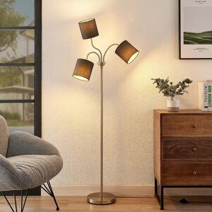 Lindby 8032289 Stojací lampy