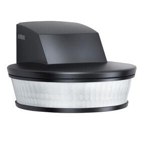 STEINEL 34979 Detektory pohybu / Senzory