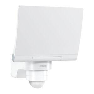 STEINEL 68073 Venkovní nástěnná svítidla s čidlem pohybu