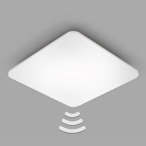 STEINEL 7133 Stropní svítidla s čidlem pohybu