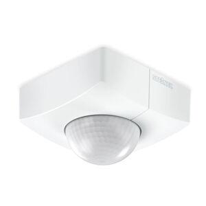 STEINEL 33569 Detektory pohybu / Senzory