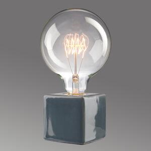Villeroy & Boch 96402 Stolní lampy