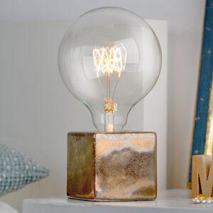 Villeroy & Boch 96403 Stolní lampy