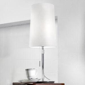 Villeroy & Boch 96550 Stolní lampy