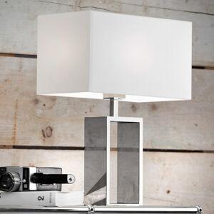 Villeroy & Boch 96565 Stolní lampy