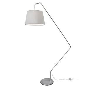 Villeroy & Boch 96630 Stojací lampy