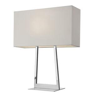 Villeroy & Boch 96635 Stolní lampy
