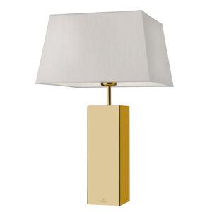 Villeroy & Boch 96361 Stolní lampy