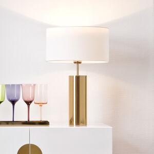 Villeroy & Boch 96360 Stolní lampy