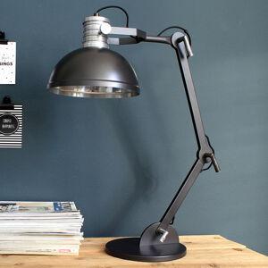 Steinhauer BV 7715ZW Stolní lampy