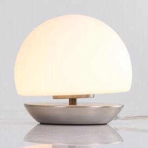 Steinhauer BV 7932ST Stolní lampy na noční stolek