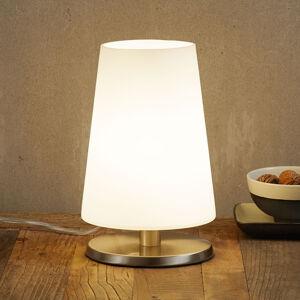 Steinhauer BV 7504ST Stolní lampy na noční stolek