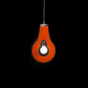 Selene 2740-031002 Závěsná světla